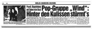 wind1989_bildrheinruhr