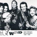 wind_1995